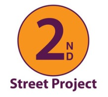Second Street Logo v4 reduced