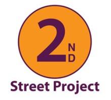 Second Street Logo v4 reduced